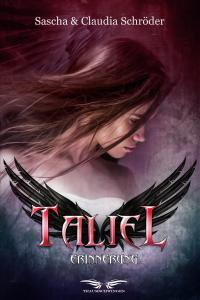 Taliel3_ebook