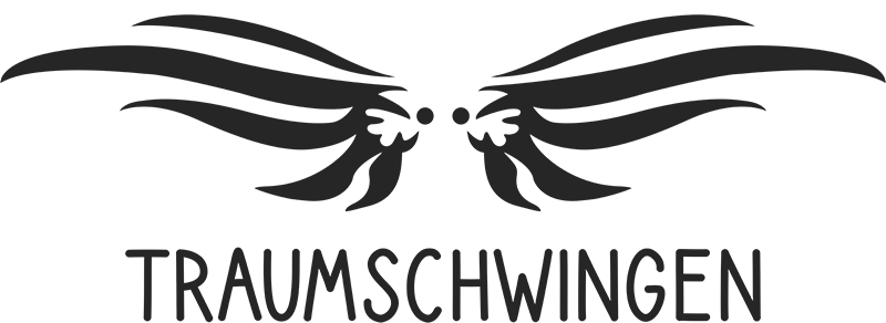 Traumschwingen Verlag