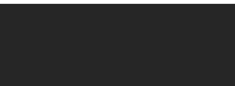 Traumschwingen Verlag